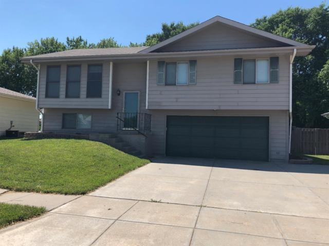 1641 SW 32 Street, Lincoln, NE 68522 (MLS #10148236) :: Nebraska Home Sales