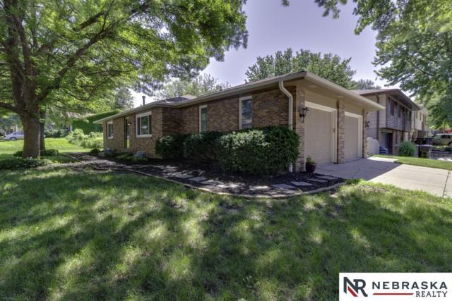 3011 N 74th Street, Lincoln, NE 68507 (MLS #10148248) :: Nebraska Home Sales
