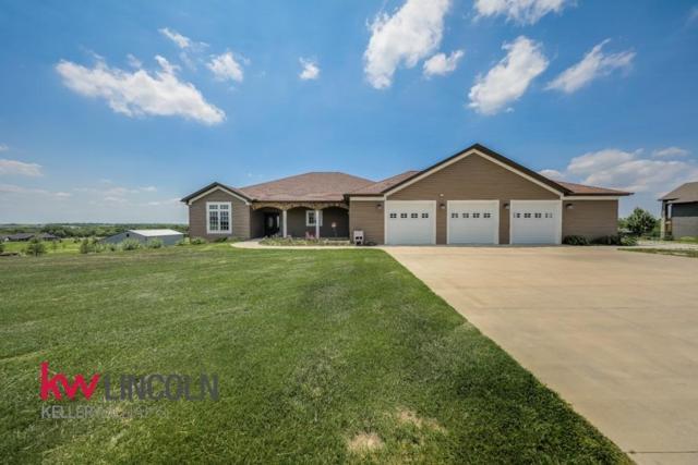 3677 SW 91st Street, Denton, NE 68339 (MLS #10148611) :: Lincoln Select Real Estate Group