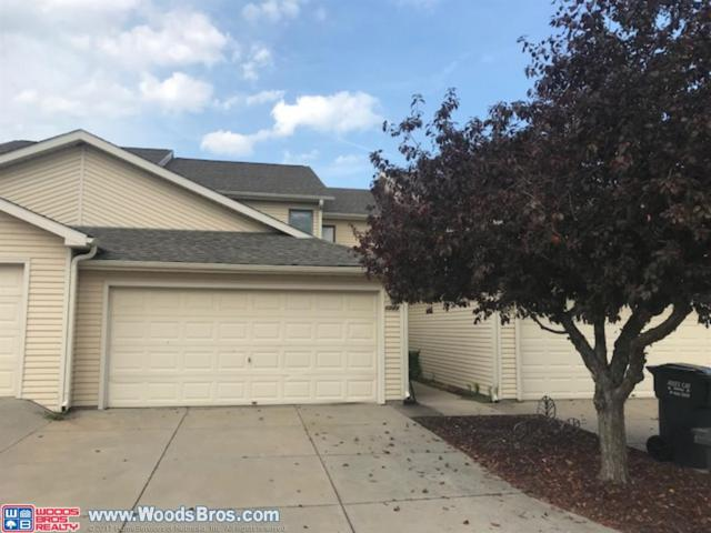1743 Surfside Drive, Lincoln, NE 68528 (MLS #10148816) :: Nebraska Home Sales