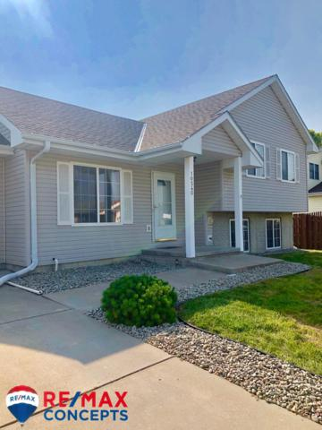 10540 N 135th Street, Waverly, NE 68462 (MLS #10148906) :: Lincoln Select Real Estate Group