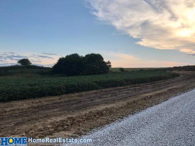 0 NW 18th Street, Raymond, NE 68428 (MLS #10148943) :: Lincoln Select Real Estate Group