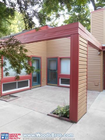 1717 Otoe Street, Lincoln, NE 68502 (MLS #10148988) :: Nebraska Home Sales