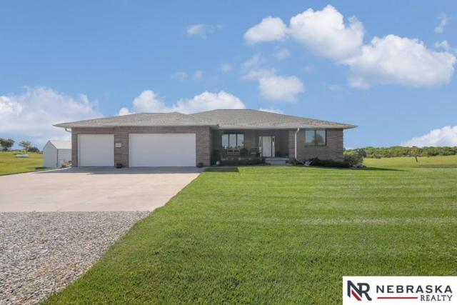 13801 W Lake View Road, Raymond, NE 68428 (MLS #10149144) :: The Briley Team