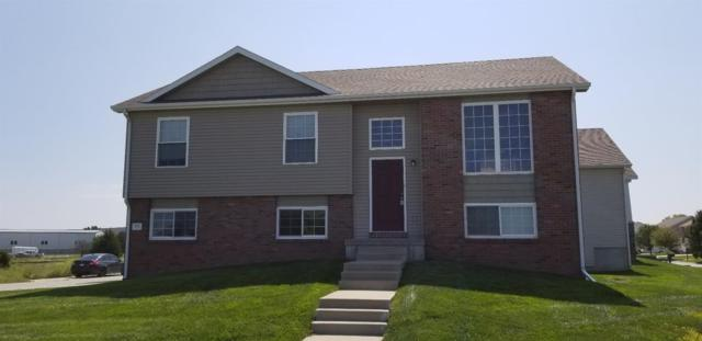 930 Lamont Drive, Lincoln, NE 68528 (MLS #10149356) :: Lincoln Select Real Estate Group