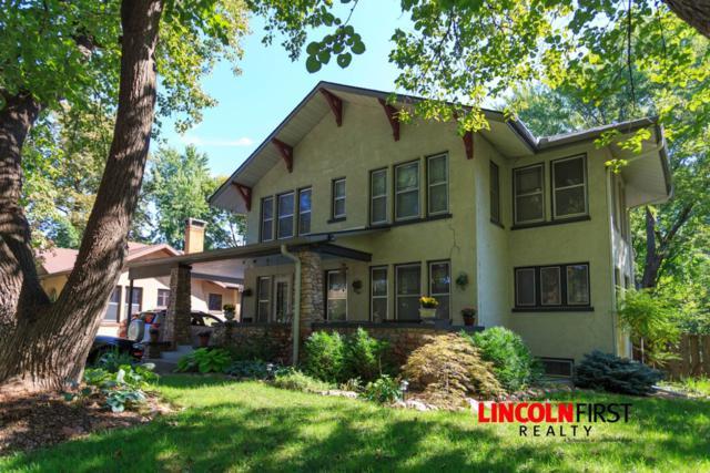 3260 S 31 Street, Lincoln, NE 68502 (MLS #10149689) :: The Briley Team