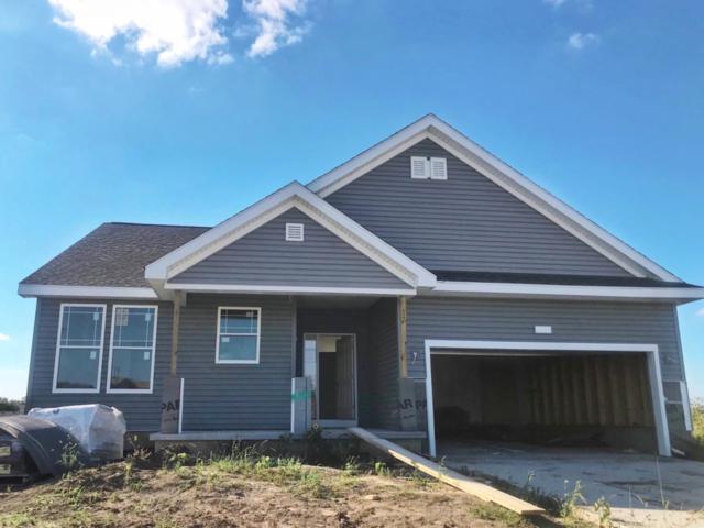 1725 SW Derek Avenue, Lincoln, NE 68522 (MLS #10149694) :: Lincoln Select Real Estate Group