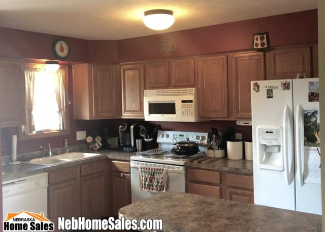 2633 NW Chambers Drive, Lincoln, NE 68524 (MLS #10149696) :: Lincoln Select Real Estate Group