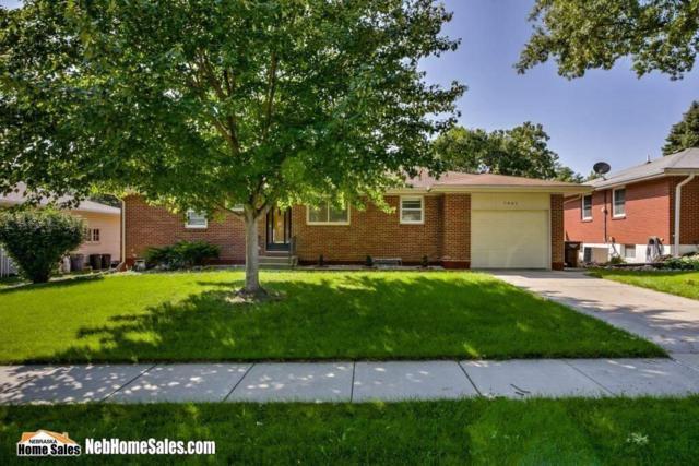 7941 Vegas Road, Lincoln, NE 68505 (MLS #10149718) :: Nebraska Home Sales