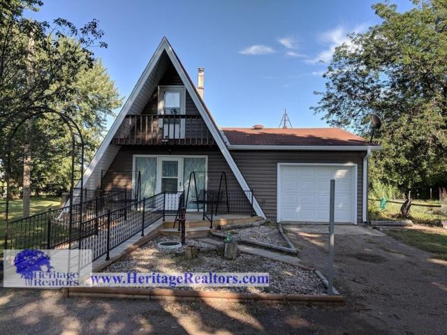 1111 Recharge Road, York, NE 68467 (MLS #10149741) :: Lincoln Select Real Estate Group