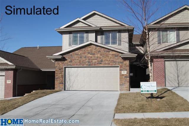3819 Pablo Lane, Lincoln, NE 68516 (MLS #10149927) :: Lincoln Select Real Estate Group