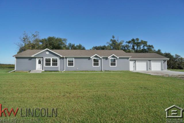 2074 Sunset Road, Seward, NE 68434 (MLS #10149996) :: Nebraska Home Sales