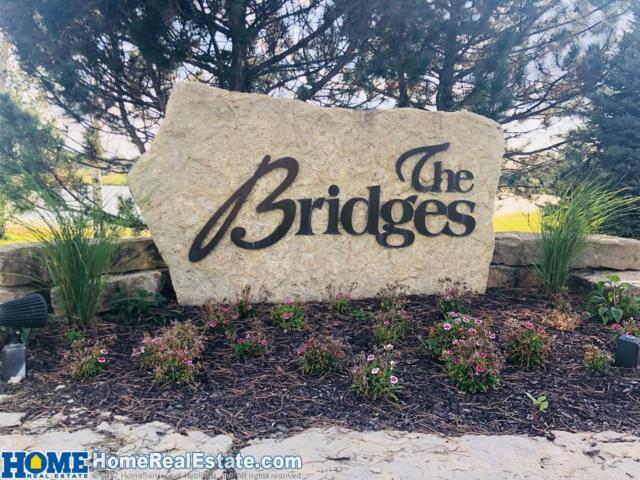 3150 W Bow Bridge Road, Lincoln, NE 68523 (MLS #10150009) :: Lincoln Select Real Estate Group