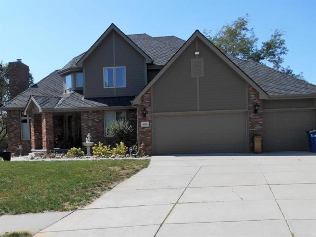 6201 Woodstock Circle, Lincoln, NE 68512 (MLS #10150047) :: Lincoln Select Real Estate Group