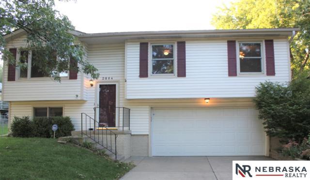 2804 Jane Lane, Lincoln, NE 68516 (MLS #10150128) :: Lincoln Select Real Estate Group