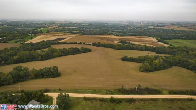 0 Nw 40 & Branched Oak Lot 30, Raymond, NE 68428 (MLS #10150334) :: Lincoln Select Real Estate Group