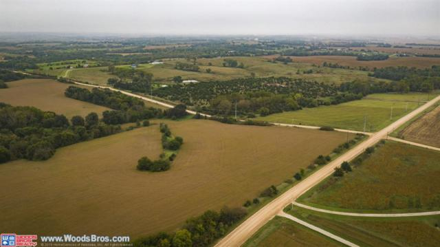 0 Nw 40 & Branched Oak Lot 31, Raymond, NE 68428 (MLS #10150337) :: Lincoln Select Real Estate Group