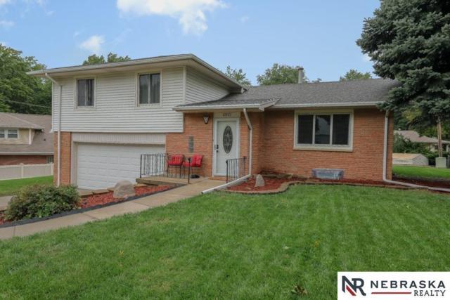 6810 South Street, Lincoln, NE 68506 (MLS #10150380) :: Nebraska Home Sales