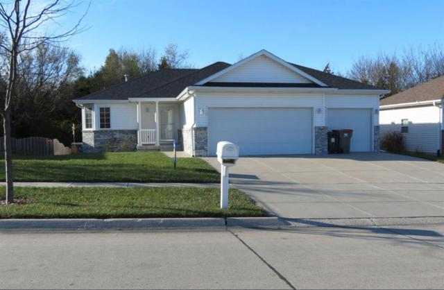 1901 SW 38th Street, Lincoln, NE 68522 (MLS #10151097) :: Lincoln Select Real Estate Group