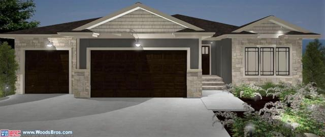 804 W Torreon Way, Lincoln, NE 68523 (MLS #10151193) :: Lincoln Select Real Estate Group