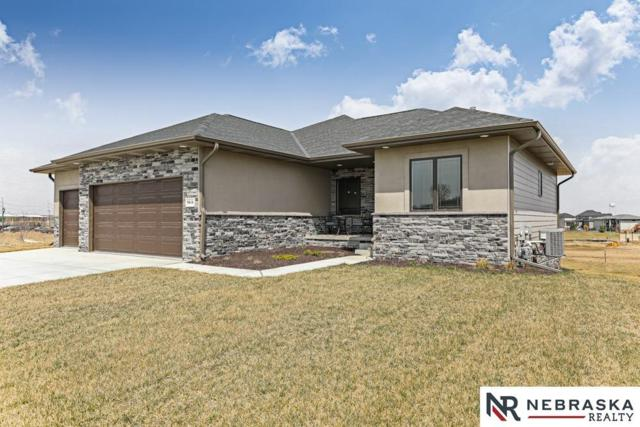 9616 Kruse Avenue, Lincoln, NE 68526 (MLS #10151240) :: Lincoln Select Real Estate Group