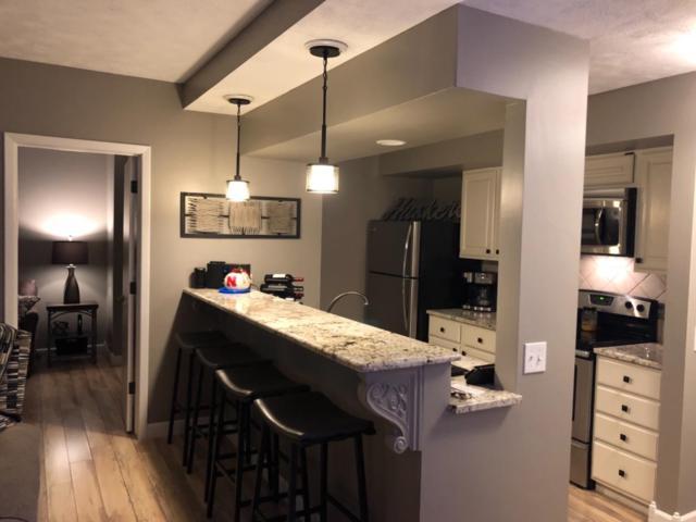 139 N 11 #903, Lincoln, NE 68508 (MLS #10151455) :: Nebraska Home Sales