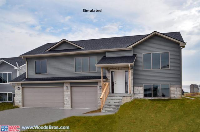 6518 Grays Peak Drive, Lincoln, NE 68521 (MLS #10151728) :: Nebraska Home Sales