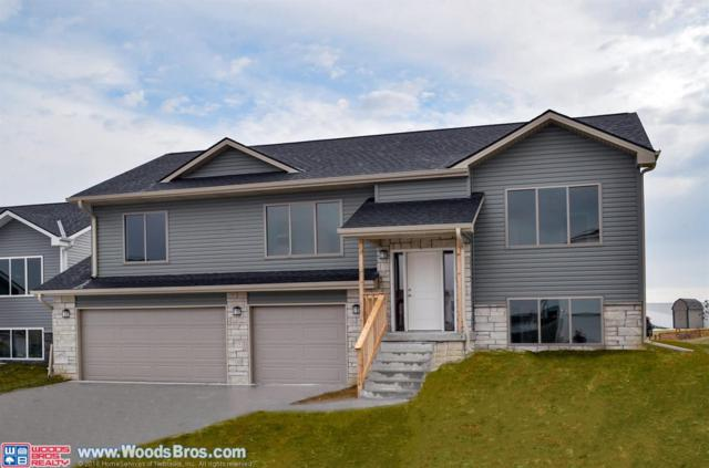 6510 Grays Peak Drive, Lincoln, NE 68521 (MLS #10151729) :: Nebraska Home Sales