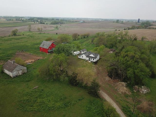 7505 Panama Road, Hickman, NE 68372 (MLS #10151813) :: Lincoln Select Real Estate Group