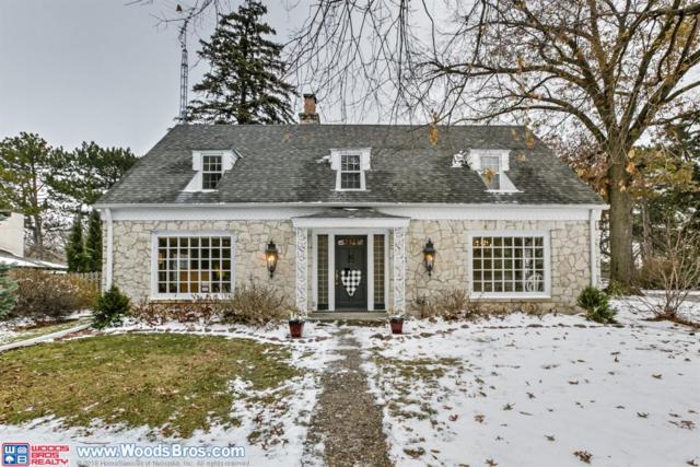 2800 Calvert Street, Lincoln, NE 68502 (MLS #10151820) :: Nebraska Home Sales