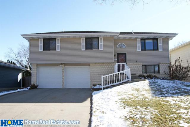 1830 SW 23rd Street, Lincoln, NE 68522 (MLS #10151958) :: Lincoln Select Real Estate Group