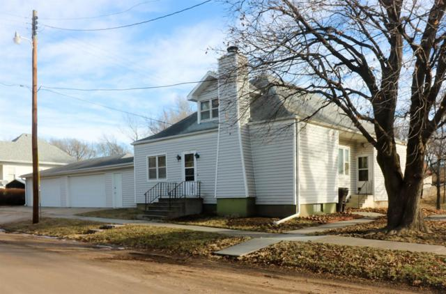266 S Exeter St, Malcolm, NE 68402 (MLS #10152413) :: Lincoln Select Real Estate Group