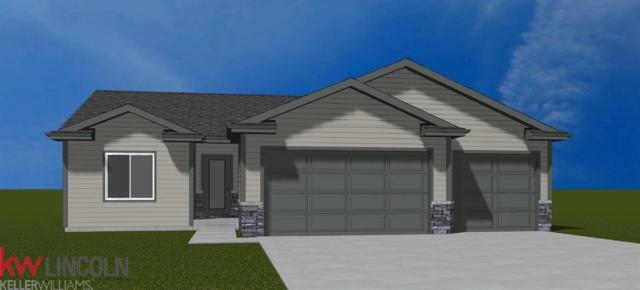 4239 W Hancock Court, Lincoln, NE 68528 (MLS #10152459) :: Lincoln Select Real Estate Group