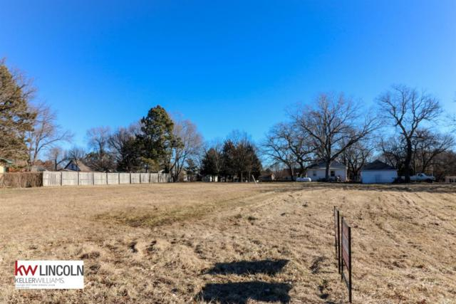 7128 Lancaster Avenue, Denton, NE 68339 (MLS #10152460) :: Lincoln Select Real Estate Group