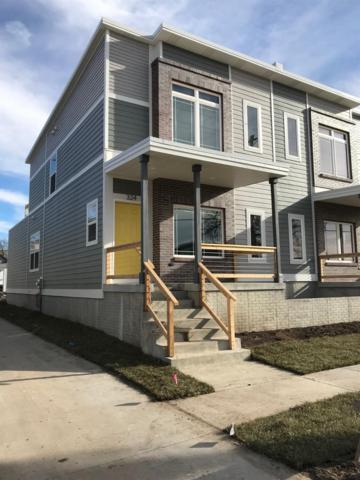324 N 23rd Street, Lincoln, NE 68503 (MLS #10152617) :: Lincoln Select Real Estate Group