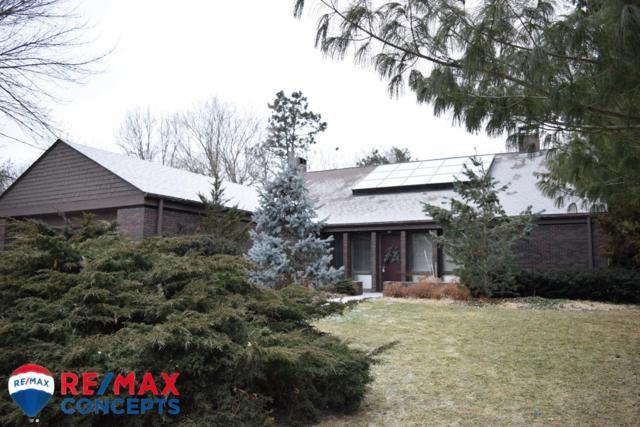 3920 Prescott Avenue, Lincoln, NE 68506 (MLS #10152928) :: Lincoln Select Real Estate Group