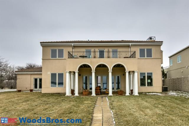 1330 Pelican Bay Place, Lincoln, NE 68528 (MLS #10153257) :: Nebraska Home Sales