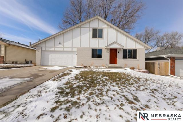 5013 Prince Road, Lincoln, NE 68516 (MLS #10153279) :: Lincoln Select Real Estate Group