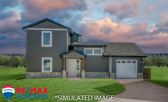 3533 Holly Blue Drive, Lincoln, NE 68504 (MLS #10153868) :: The Briley Team