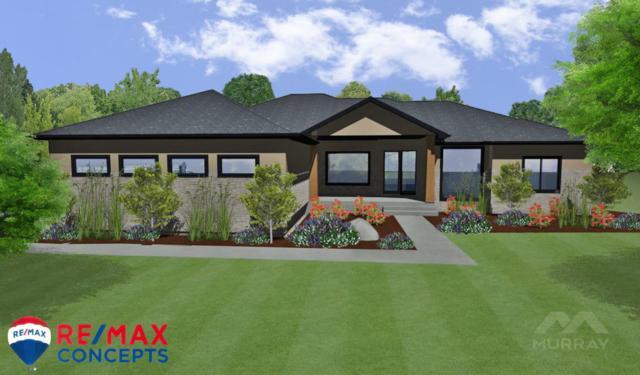 6980 SW 29 Circle, Lincoln, NE 68523 (MLS #10137393) :: Nebraska Home Sales