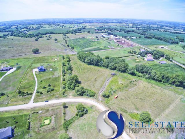 0 Bronco Hills Court, Denton, NE 68339 (MLS #10137958) :: Nebraska Home Sales