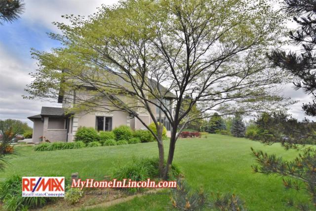 12250 Bobwhite Trail, Crete, NE 68333 (MLS #10138005) :: Nebraska Home Sales