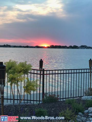 634 Waterfront Place, Lincoln, NE 68528 (MLS #10145468) :: The Briley Team