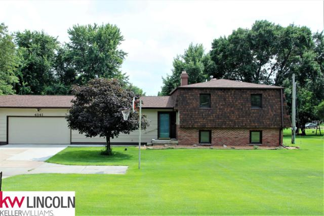 4341 W Capital Ave, Grand Island, NE 68803 (MLS #10148410) :: Lincoln Select Real Estate Group