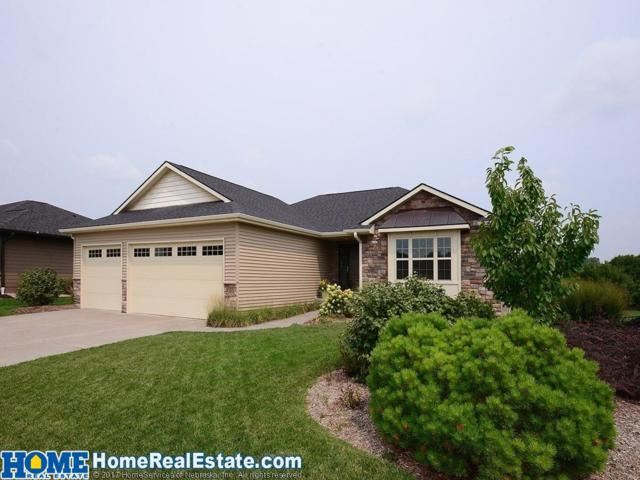 7220 Hidden Valley Drive, Lincoln, NE 68526 (MLS #10149182) :: Lincoln Select Real Estate Group