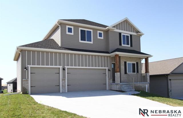 7809 Gerald Avenue, Lincoln, NE 68516 (MLS #10149499) :: Lincoln Select Real Estate Group