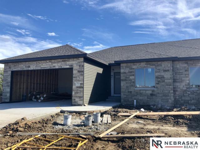 3734 Broadbear Road, Lincoln, NE 68516 (MLS #10149955) :: Lincoln Select Real Estate Group