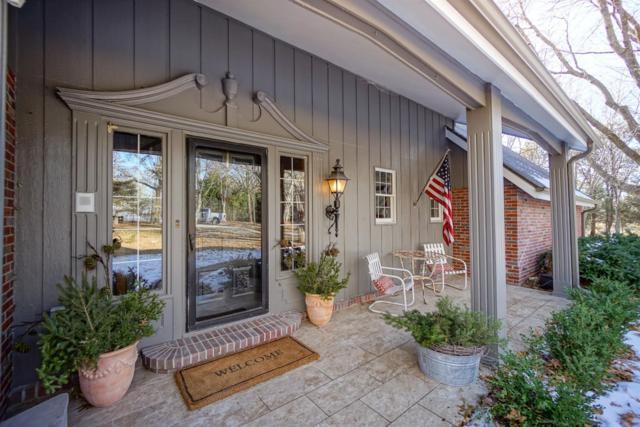 6801 Almira Lane, Lincoln, NE 68516 (MLS #10152011) :: Lincoln Select Real Estate Group