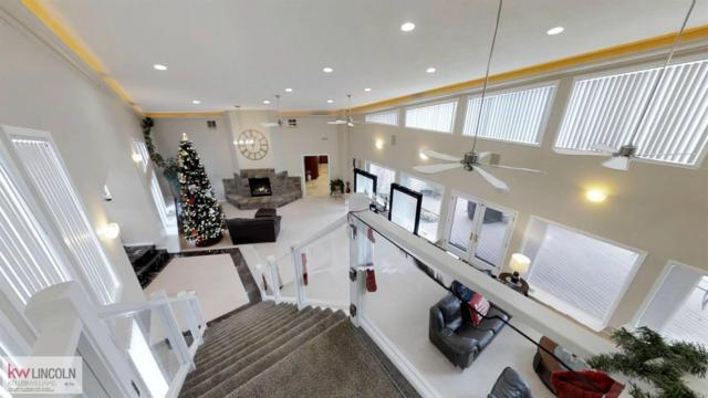 636 Waterfront Place, Lincoln, NE 68528 (MLS #10142852) :: The Briley Team