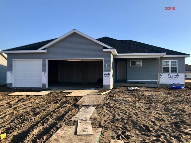 14323 Red Gauntlet Street, Waverly, NE 68462 (MLS #10143799) :: Nebraska Home Sales